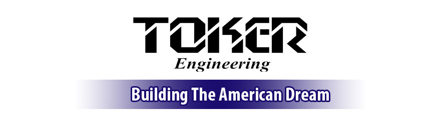 Toker Engineering